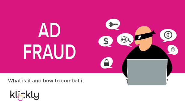 WHAT IS FRAUD IN ADVERTISING AND HOW TO COMBAT IT
